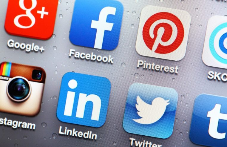 Debunking 3 Social Networking Myths