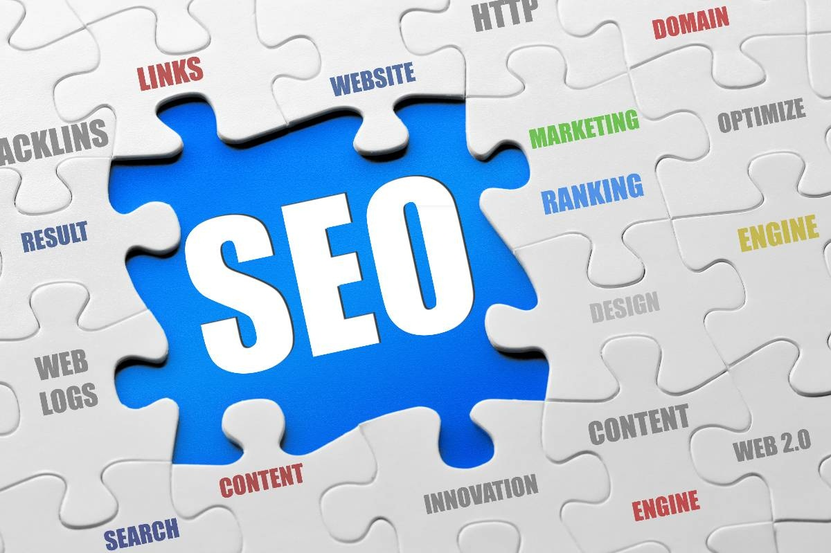 Social Networking Optimization For Search engine optimization