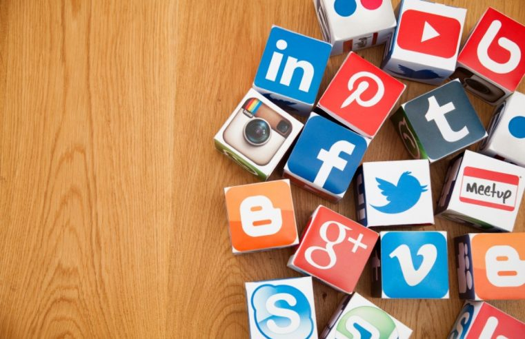 Using Social Networking Like a Advertising Tool