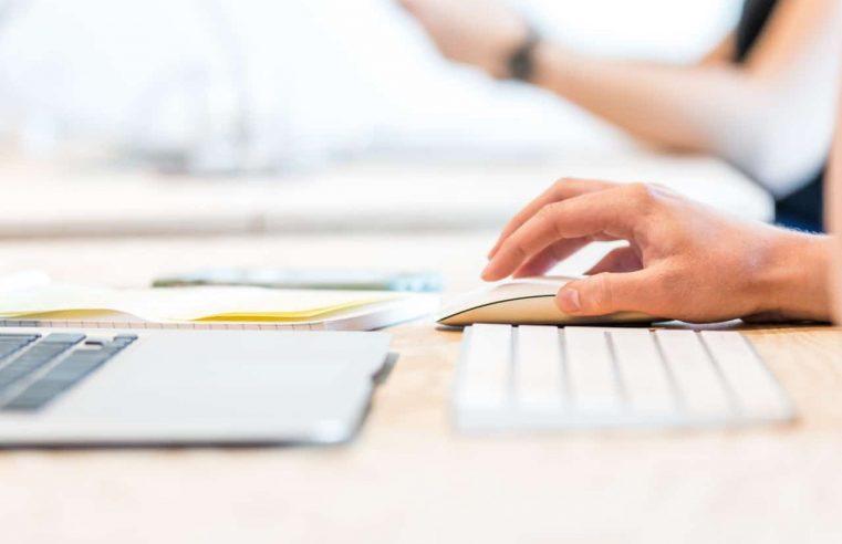 Organizing sales funnels for your website for better returns